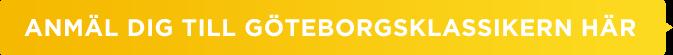 Anmälan till Göteborgsklassikern